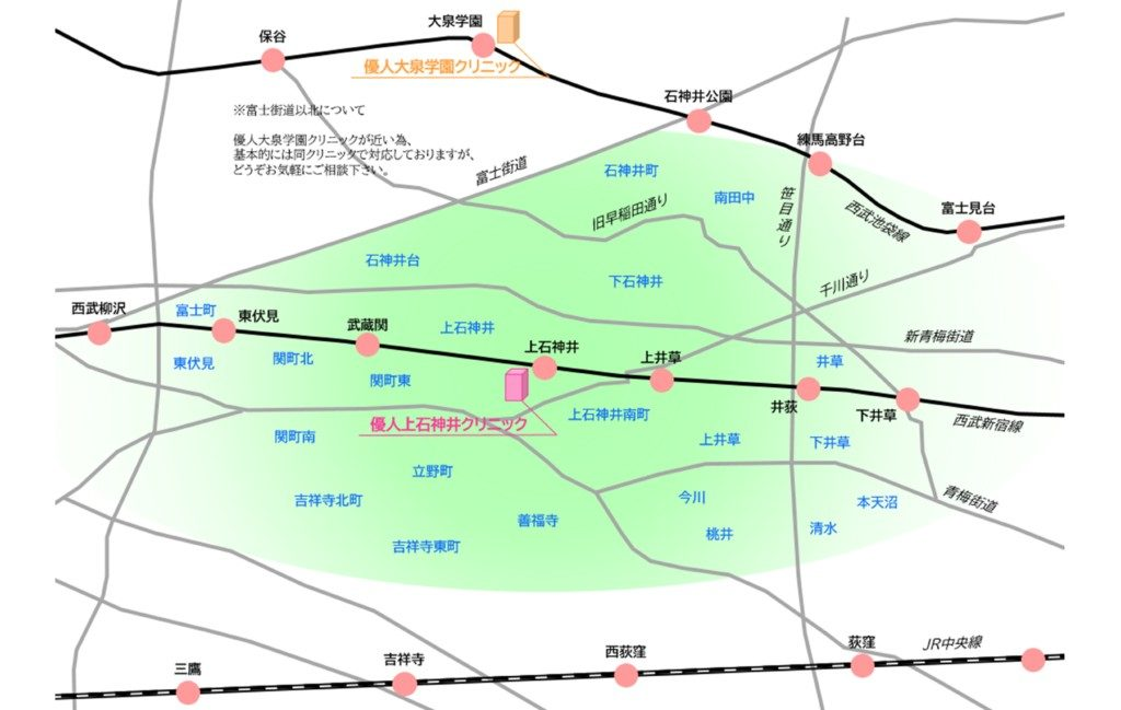 (サイズ大)送迎範囲地図